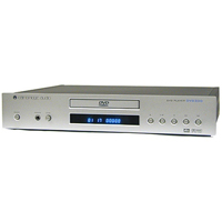 Cambridge Audio DVD 300