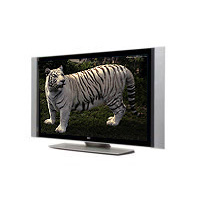 LG 42PX3RV-ZA Product Support :Manuals, Warranty & More ...