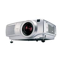 150 мм...  Cравнение цен Проектор LCD Hitachi CPX1200