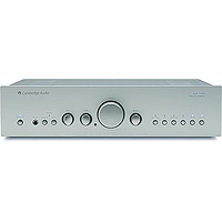 Cambridge Audio 540A