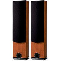 Jamo e680 где купить по дешевой цене, обзоры, обсуждения в форумах, статьи и тесты / акустические системы / dashru