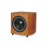 Pure Acoustics SUB RB 1150