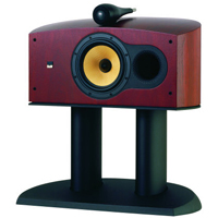 Bowers & Wilkins HTM4S
