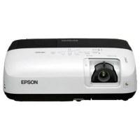 Epson Eb-s62 инструкция по эксплуатации - фото 7