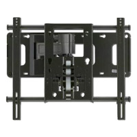 Samsung Auto Wall Mount WMN5090AE