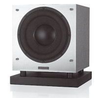 Audio Physic Yara  Subwoofer